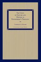 The Unity of Nature and History in Pannenberg s Theology PDF