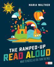 The Ramped Up Read Aloud PDF