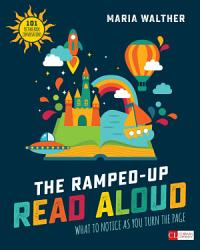 The Ramped Up Read Aloud Book PDF