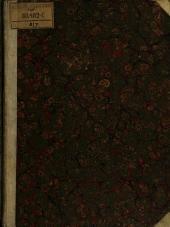 Disegni che Ullustrano L'Opera del Trattato Della Pittura di Lionardo da Vinci
