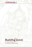 Buddha   Love PDF