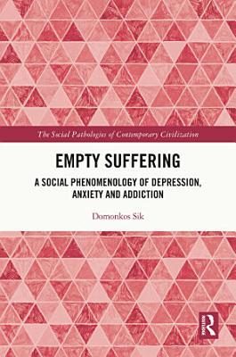 Empty Suffering PDF