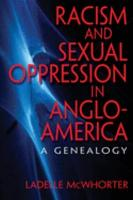 Racism and Sexual Oppression in Anglo America PDF