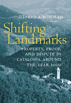 Shifting Landmarks