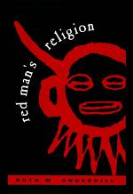 Red Man's Religion