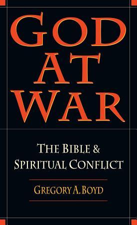 God at War PDF