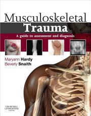 Musculoskeletal Trauma E Book PDF