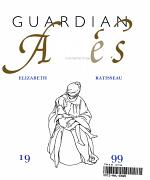 Guardian Angels PDF