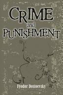 Crime and Punishment  1917