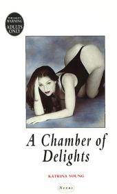 A Chamber Of Delights