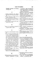 L'Electricien; revue internationale de l'électricité et de ses applications: Volume3