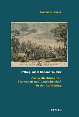 Pflug und Steuerruder PDF