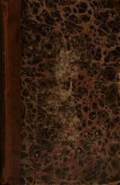 La Vita di Cola di Rienzo, Tribuno del Popolo Romano: con un commento sulla canzone del Petrarca: Spirito gentil che quelle membra reggi