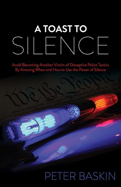 Download A Toast to Silence Book