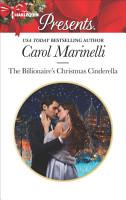 The Billionaire s Christmas Cinderella PDF