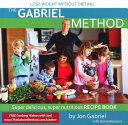 Gabriel Method Recipe Book