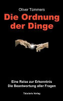 Die Ordnung Der Dinge PDF