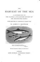 The Harvest of the Sea PDF