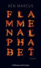 Flammenalphabet PDF