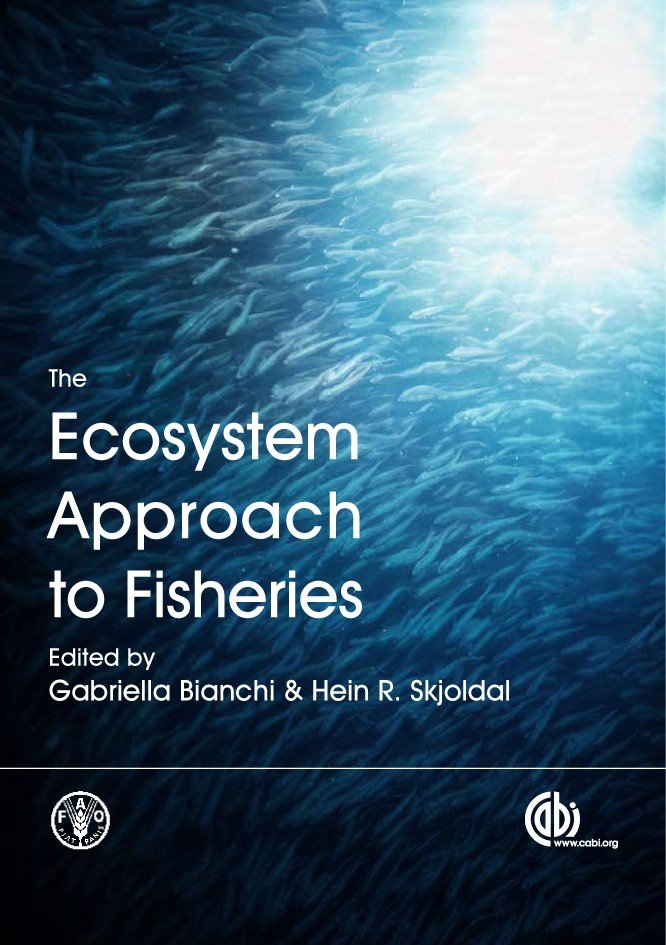 The Ecosystem Approach to Fisheries