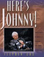 Here s Johnny  PDF