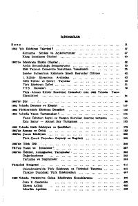 Nesin Vakf   edebiyat y  ll       PDF