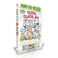 Click  Clack  Go  PDF