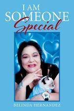 I Am Someone Special