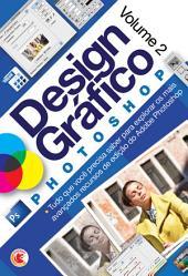 Design gráfico - Vol. 2
