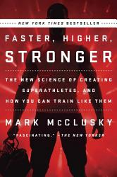 Faster Higher Stronger PDF