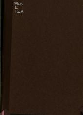 Washington's Reception by the People of New Jersey in 1789