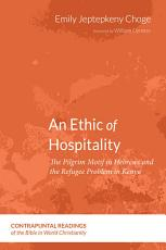 An Ethic of Hospitality PDF