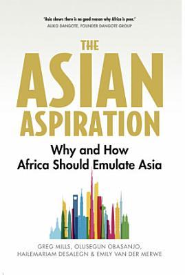 The Asian Aspiration PDF