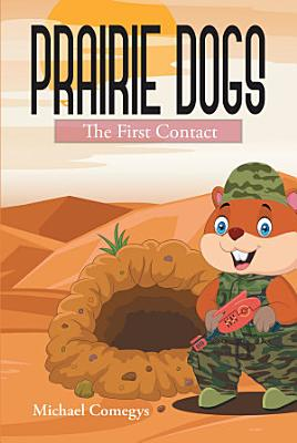 Prairie Dogs PDF