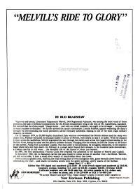 Military History PDF