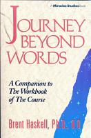 Journey Beyond Words PDF