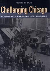 Challenging Chicago Book PDF