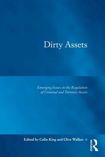 Dirty Assets PDF