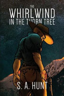 The Whirlwind in the Thorn Tree Book