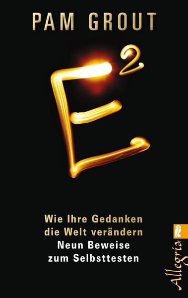 E2 PDF