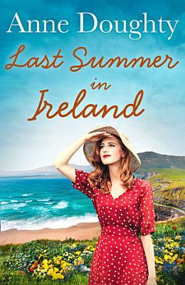Last Summer in Ireland PDF