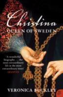 Christina Queen of Sweden PDF