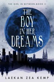 The Boy In Her Dreams