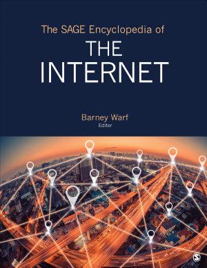 The SAGE Encyclopedia of the Internet PDF