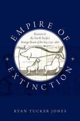 Empire Of Extinction Book PDF