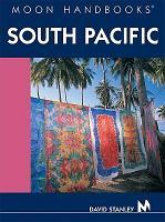 Moon Handbooks South Pacific PDF