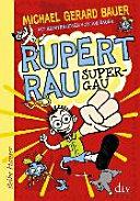 Rupert Rau  Super Gau PDF