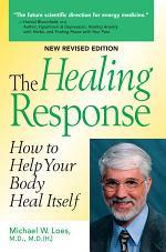 The Healing Response