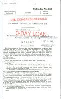 Rio Arriba County Land Conveyance Act PDF