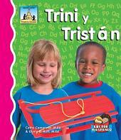 Trini y Tristàn